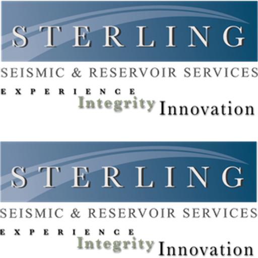 Sterling Seismic